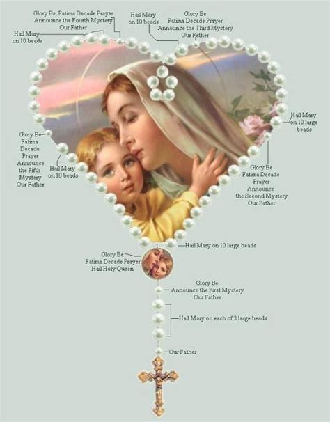 rosary prayer 10 best images about catholic and proud on