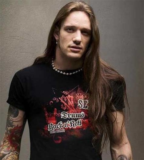 15 best men long hair 2013 mens hairstyles 2018 are the hairstyles in 2013 would be very different from