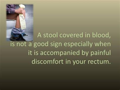 Blood In Stool Diagnosis Code by Piles Disease Symptoms Causes And Treatments Authorstream