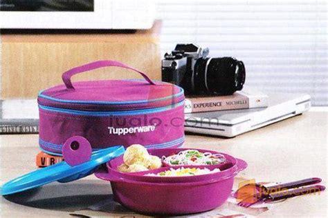 tempat makan anak tupperware tempat makan anak lucu harga