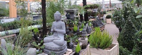d 233 coration de jardin gamme de produits famiflora