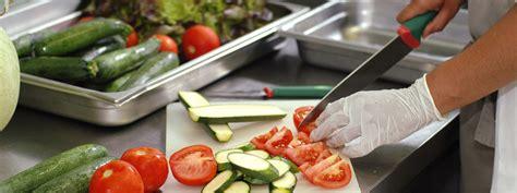 mat駻iel de cuisine collective sud est restauration restauration collective en
