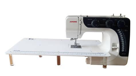 Harga Mesin Jahit Janome St24 mesin jahit janome st24 dirancang untuk yang hobi craft