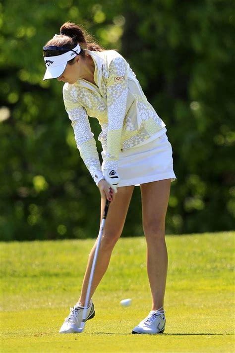 sandra gal golf swing the great swing of sandra gal good vibrations golf llc