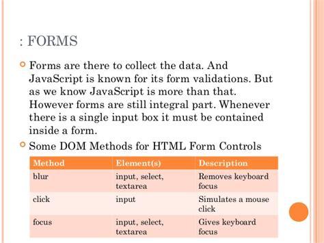 tutorial javascript settimeout javascript tutorial