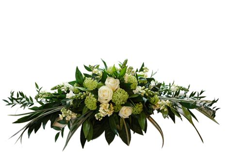 Wedding Wedding Flowers by Wedding Flowers Png