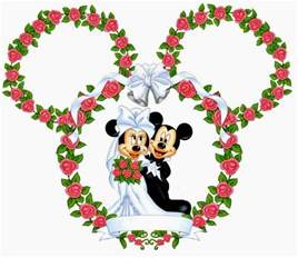 mickey and minnie wedding minnie and mickey wedding free printables is it for is it free is it has