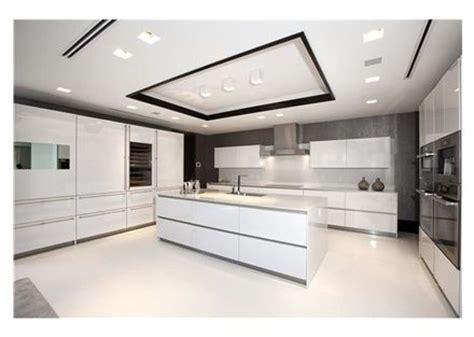 ultra modern kitchen ultra modern kitchens pinterest home modern kitchens and modern 1000 images about white modern kitchen on pinterest