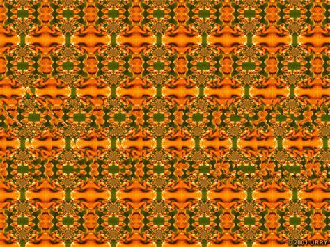 imagenes ocultas 3d con respuestas imagenes escondidas ojo magico estereogramas taringa
