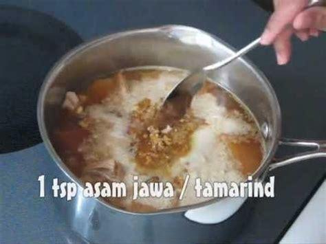 gudeg jogja indonesian dishes recipes indonesian food