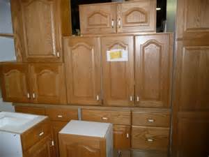 Where To Place Kitchen Cabinet Knobs Kitchen Cabinet Knob Kitchen Cabinet Knob Placement Knob Placement On Drawers Kitchen Cabinets