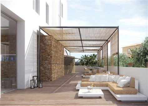 appartamenti lusso formentera castavi apartments risparmia fino al 70 su vacanze di