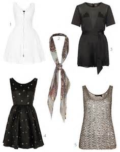 How I Survived The Kate Moss For Topshop Launch by Kate Moss Style Make It Your Own With The Kate Moss For