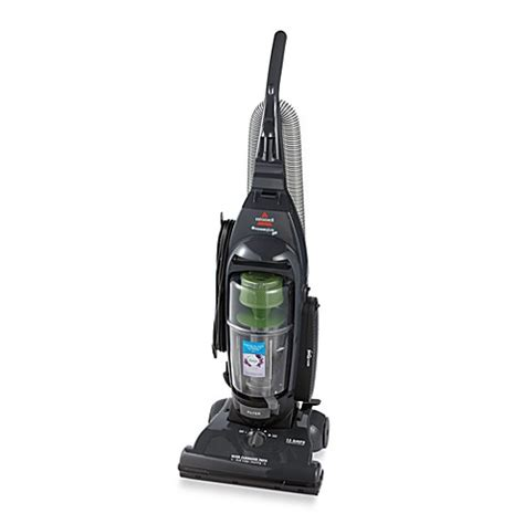 bed bath beyond vacuum bissell 174 powerglide pet upright vacuum and febreze filter
