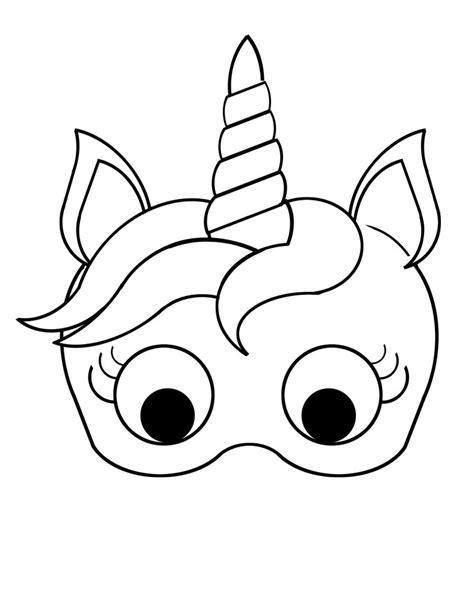 Mascara Mascara m 225 scaras de carnaval para imprimir e enfeitar como fazer