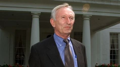 vermont jim jeffords liberal senator who left the gop hailed by nbc as a giant of vermont