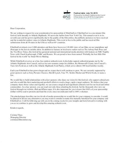 sponsor letter template for visa sponsorship letter for uk family visitor visa template
