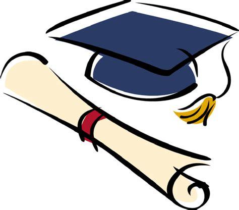 diploma clipart clip diploma clipart clipart