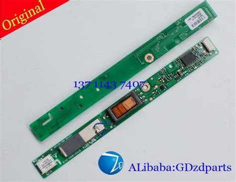 Lcd Inverter Laptop Model D7321 B001 S1 0 toshiba inverter promotion shop for promotional toshiba
