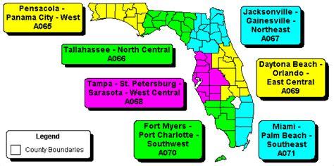 zip code map pensacola fl pensacola florida zip code map zip code map
