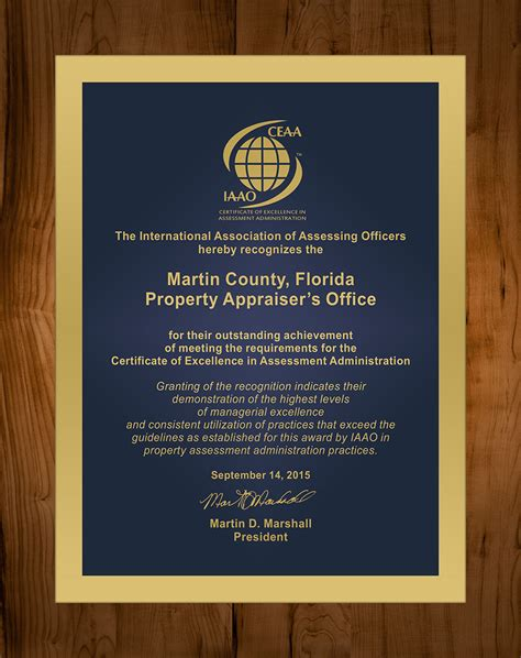 Martin County Florida Property Records Home Martin County Florida Property Appraiser S Office