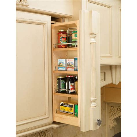 Rv Cabinet Organizers by Kitchen Cabinet Accessories Kitchen Wall Cabinet Filler