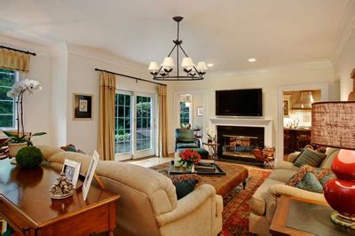 best interior designers in westchester ny d 233 cor aid