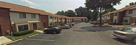 section 8 rentals in delaware msaa commons 1240 marlkress rd cherry hill nj 08034