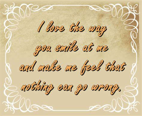 images of love new new love quotes