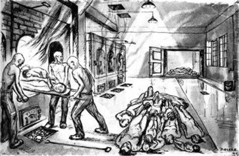 libro belzec sobibor treblinka the codoh com the international auschwitz controversy