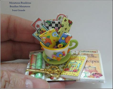 miniaturas e dollhouse dollhouse exposi 231 227 o e venda de miniaturas no casar 227 o do