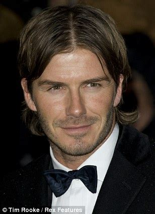 curtains hairstyle men revealed the 10 best haircuts of all time and the three