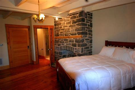 bed and breakfast harrisonburg va silver lake bed breakfast in harrisonburg hotel rates