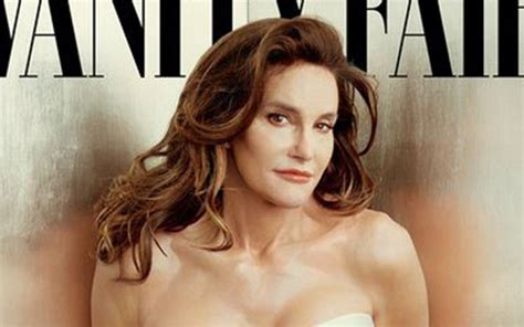 Bathroom Makeover Contest - celebs rush to embrace caitlyn jenner www kirotv com