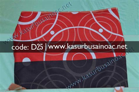 Kasur Busa Inoac 200 X 120 X 15cm 1 ikea matras 120x200 best ikea meegroeibed matras with matras x ikea with ikea matras 120x200
