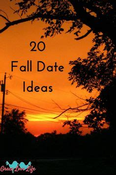 1000 Ideas About Fall Away On Twenty One 1000 Ideas About Decisions On End Of