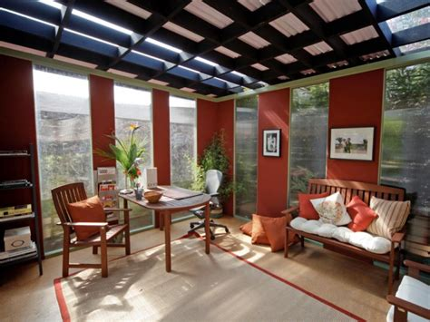The Sunroom Tanning 18 sunroom ceiling designs ideas design trends premium psd vector downloads