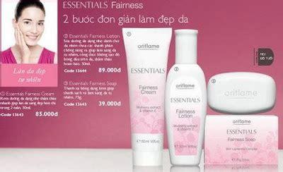 Essentials Fairness 5in1 essentials fairness soap mỹ phẩm oriflame h 224 nội