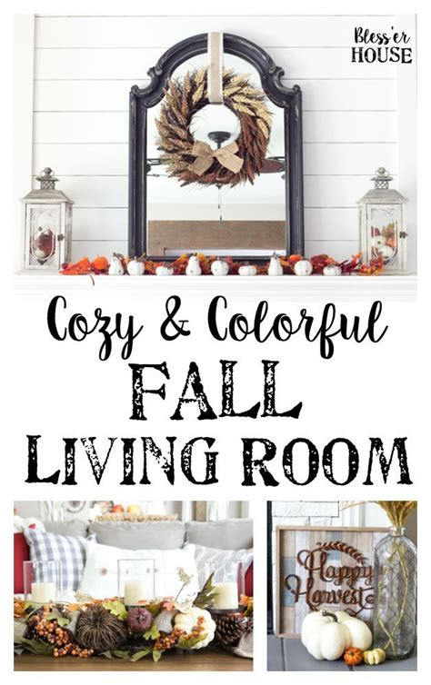 simplify home decor 190 best images about fall decor and recipe ideas on