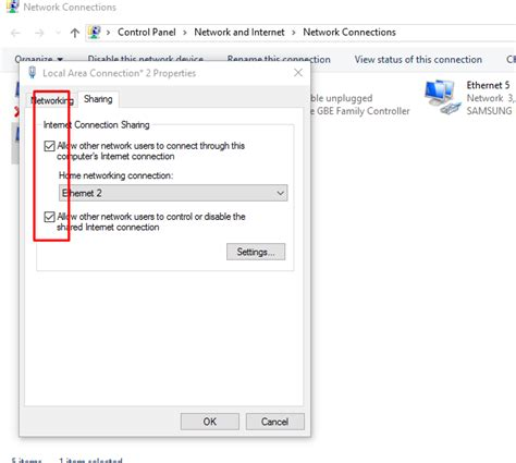 cara membuat portable hotspot di laptop windows 7 delta computer solution cara sharing koneksi wifi di