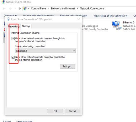 menjadikan laptop sebagai hotspot dengan cmd command prompt tips dan trik komputer cara menjadikan laptop sebagai wifi