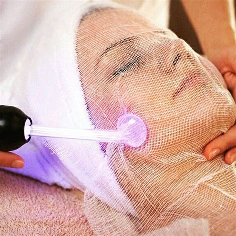 face mapping on pinterest estheticians facial massage 108 best images about esthetician room on pinterest