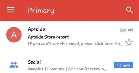 membuat gmail lewat android daftar cara membuat akun