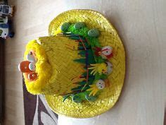 Joe Rabbit Bonnet by Easter Hat Ideas On Easter Bonnets Easter And