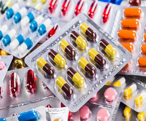 antibiotics the counter why the counter drugs can be deadly