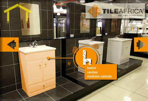 Bathroom Accessories Polokwane Tiles Supplies In Pietermaritzburg Contractorfind Co Za