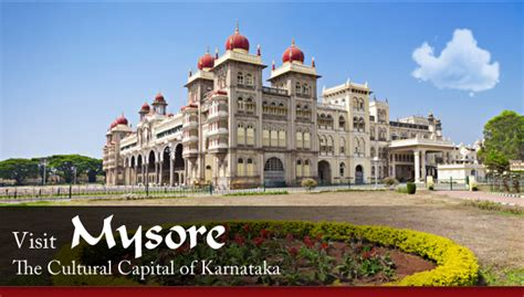 Mysore Mba Books by Visit Mysore The Cultural Capital Of Karnataka