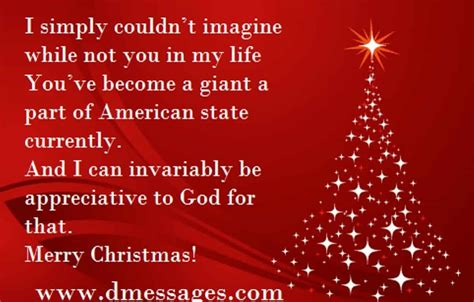 merry christmas text messages  wishes sms
