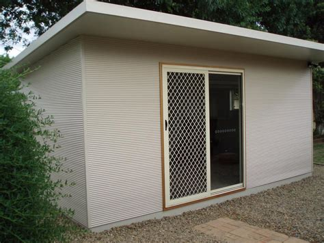 Shed With Bathroom Myideasbedroom Com