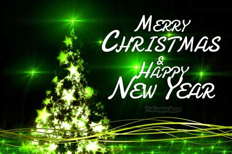 christmas wishes  friends holly merry christmas true love words